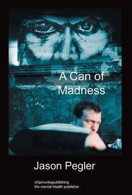 A Can of Madness  Hardback Edition