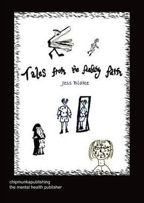 Tales From The Feeding Farm Cover Image