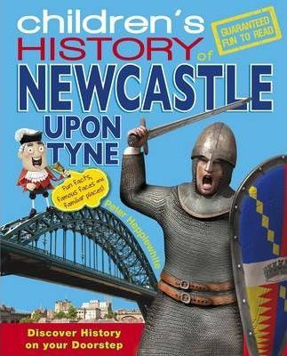 Hometown History Newcastle