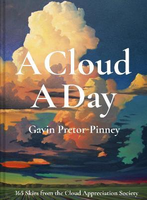 Image result for a cloud a day