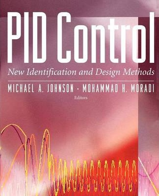 PID Control: New Identification and Design Methods