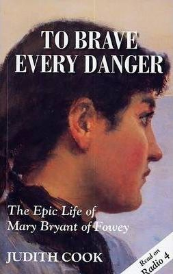 To Brave Every Danger Cover Image