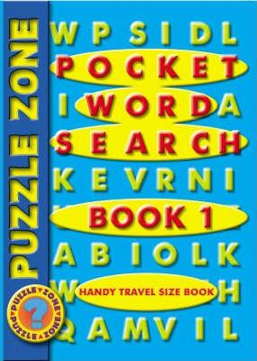 Pocket Word Search