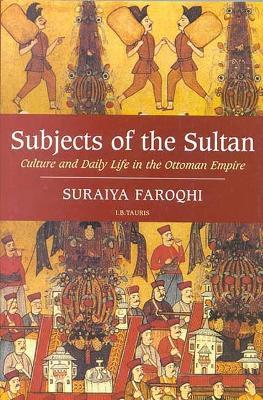 Subjects of the Sultan