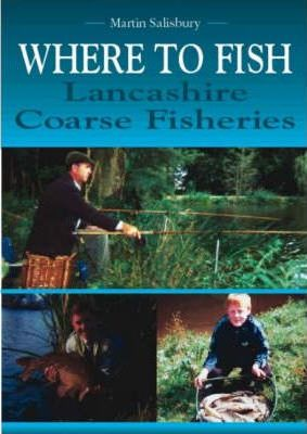 Where to Fish