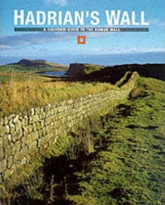 Hadrian's Wall: Poster Pack
