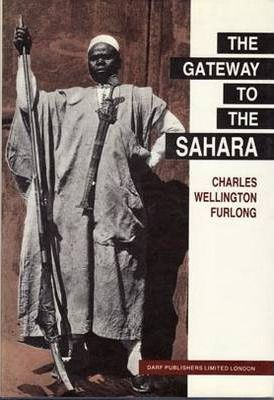 The Gateway to the Sahara
