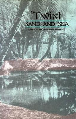 'Twixt Sand and Sea