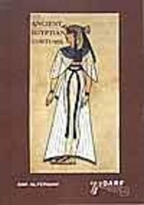 Ancient Egyptian Costume