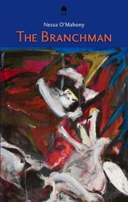 The Branchman
