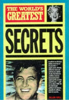World's Greatest Secrets