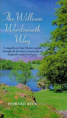The William Wordsworth Way