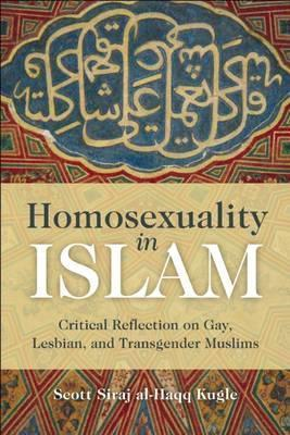 Hadiths on homosexuality in japan