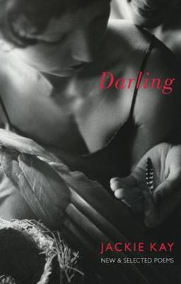 Darling  New and Selected Poems