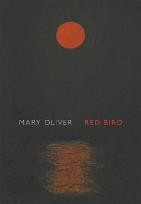 Red Bird Cover Image