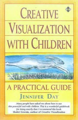 Creative Visualization with Children Cover Image