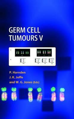 Germ Cell Tumours V