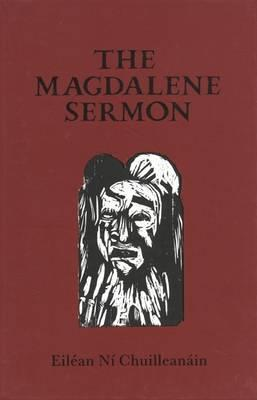 The Magdalene Sermon