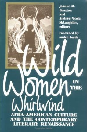 Wild Women in the Whirlwind