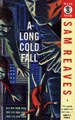Long Cold Fall