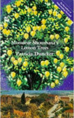 Monsieur Shoushana's Lemon Tree