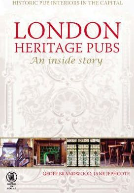 London Heritage Pubs
