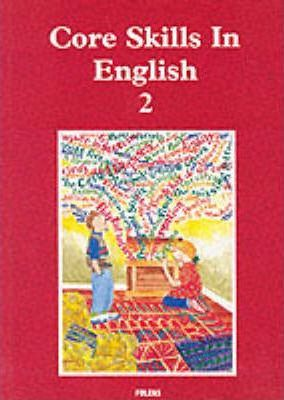 Core Skills in English: Student Book 2