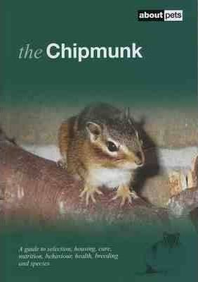 The Chipmunk