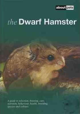The Dwarf Hamster
