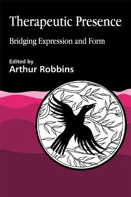 Therapeutic Presence: Bridging Expression and Form