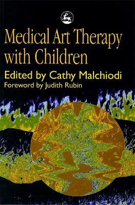 Medical Art Therapy with Children