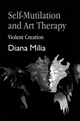 Self-Mutilation and Art Therapy