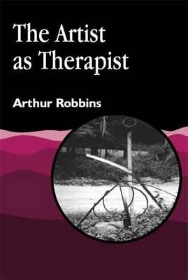 The Artist as Therapist