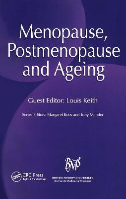 Menopause, Postmenopause and Ageing