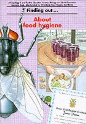 About Food Hygiene