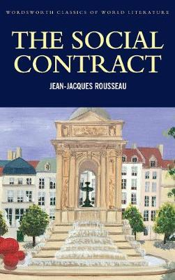 an analysis of the social contract by jean rousseau The social contract begins with an assertion much like that at the beginning of émile humanity, rousseau says, is in chains humanity, rousseau says, is in chains.
