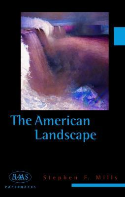 The American Landscape