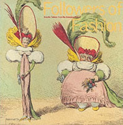 Followers of Fashion