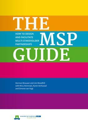 The MSP Guide