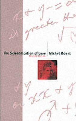 Scientification of Love