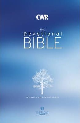 The Devotional Bible