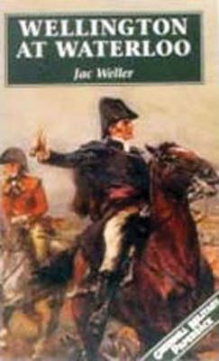 Waterloo. The Campaign of 1815 Vol I
