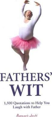 Fathers' Wit