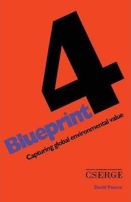 Blueprint sustaining the earth capturing global value v 4 blueprint sustaining the earth capturing global value v 4 malvernweather Image collections