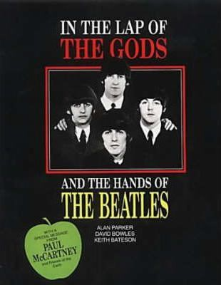 In the Lap of the Gods and the Hands of the Beatles
