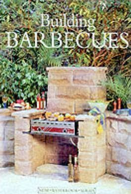 Building Barbecues