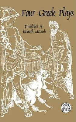 a comparison of the medea by euripides and the aeneid by virgil