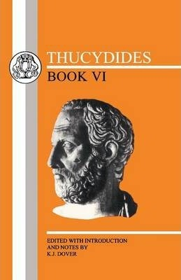 History Of The Peloponnesian War Bk   Thucydides   History Of The Peloponnesian War Bk  Can I Pay Somebody To Do My Assignment also Persuasive Essay Topics For High School Students  Professional Business Plan Writers Calgary