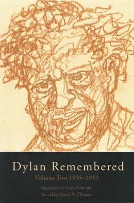 Dylan Remembered: v. 2