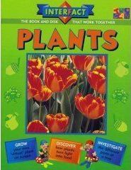 Plants: CD-ROM Version